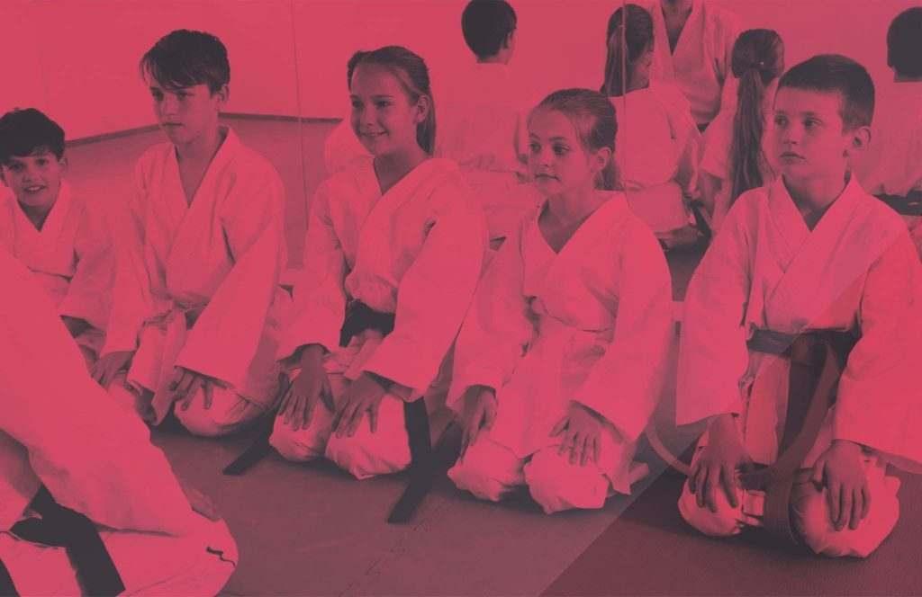 Virtualkidsma 1024x664, Martial Arts Advantage Tampa FL