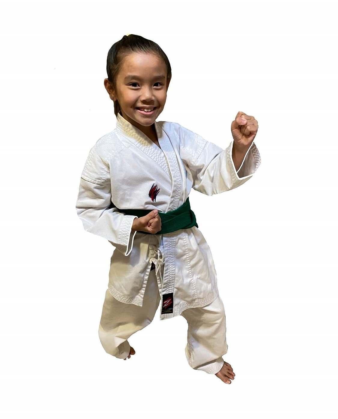 Webp.net Resizeimage, Martial Arts Advantage Tampa FL